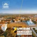 Foto da Cidade de Umirim - CE