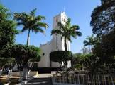 Foto da Cidade de Uruburetama - CE