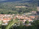 Foto da cidade de VIcOSA DO CEARA