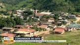 Foto da Cidade de Afonso Cláudio - ES