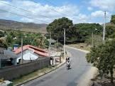 Foto da Cidade de Água Doce do Norte - ES