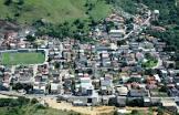 Foto da Cidade de AGUIA BRANCA - ES