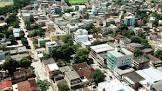 Foto da Cidade de Alfredo Chaves - ES