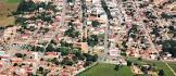 Foto da cidade de Boa Esperança
