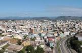 Foto da cidade de Cariacica