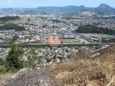 Foto da Cidade de Cariacica - ES