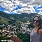 Foto da Cidade de Domingos Martins - ES