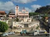 Foto da cidade de Fundão