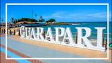 Foto da Cidade de Guarapari - ES