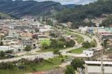 Foto da Cidade de Ibatiba - ES