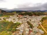 Foto da cidade de IRUPI