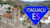 Foto da cidade de ITAGUAcU