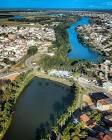 Foto da Cidade de Linhares - ES