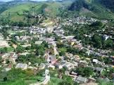 Foto da Cidade de MIMOSO DO SUL - ES