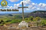 Foto da Cidade de Ponto Belo - ES