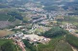 Foto da cidade de Rio Bananal