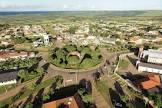 Foto da Cidade de ABADIANIA - GO