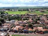 Foto da cidade de Acreúna