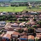 Foto da Cidade de ACREUNA - GO