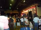 Foto da Cidade de Acreúna - GO