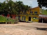 Foto da Cidade de Água Limpa - GO