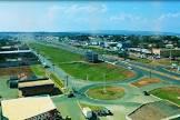 Foto da Cidade de Águas Lindas de Goiás - GO