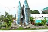 Foto da Cidade de Aragarças - GO
