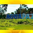 Foto da Cidade de Araguapaz - GO