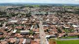 Foto da cidade de Bela Vista de Goiás