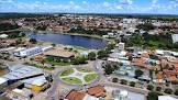 Foto da Cidade de Bela Vista de Goiás - GO
