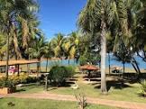 Foto da Cidade de Buriti Alegre - GO