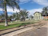 Foto da Cidade de Buriti de Goiás - GO