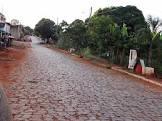 Foto da cidade de Caçu