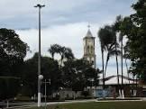 Foto da Cidade de Corumbaíba - GO