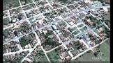Foto da cidade de Formoso
