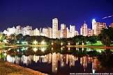 Foto da Cidade de Goiânia - GO