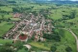Foto da Cidade de Guaraíta - GO