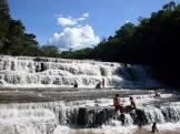 Foto da Cidade de Guarani de Goiás - GO
