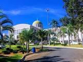 Foto da Cidade de Indiara - GO