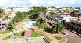 Foto da Cidade de Itaberaí - GO