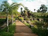 Foto da Cidade de Itajá - GO