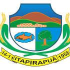 Foto da Cidade de Itapirapuã - GO