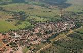 Foto da Cidade de Ivolândia - GO