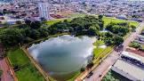 Foto da cidade de Jataí