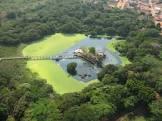 Foto da cidade de Lagoa Santa