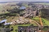 Foto da cidade de Leopoldo de Bulhões