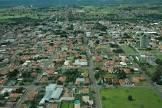 Foto da Cidade de Mineiros - GO