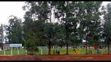 Foto da cidade de Montividiu do Norte