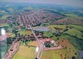 Foto da Cidade de MORRINHOS - GO
