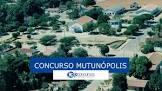 Foto da Cidade de Mutunópolis - GO